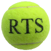 Roni's Tennis School