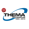 thema_logo