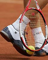 TennisBooker, Tennisclub, Tennis, Tennisverein