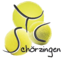 csm_tennisclub_SRZ_logo_01_cda6343eb1