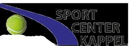 logo_141