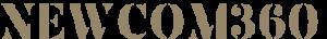 logo_newcom360_taupe