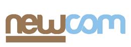 logo_newcom_neu_360