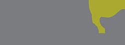 mkta_logo_250_klein
