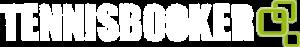 tennisBooker_logo_mittel