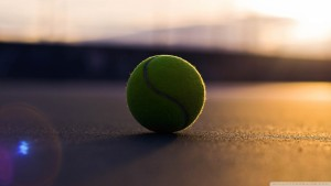 tennis_ball-wallpaper-1920x1080