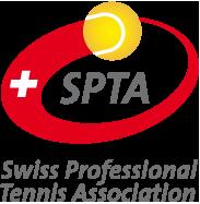 spta_logo_swiss-pro